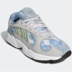 Chaussure Yung-1 adidas – cute outfits