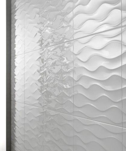 wave white 35 40 m2 restroom remodel
