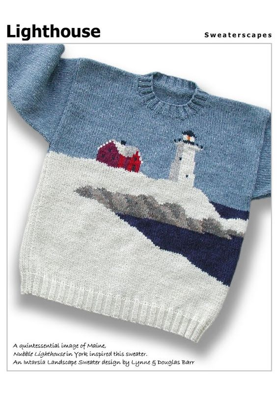http://knits4kids.com/collection-en/library/album-view?aid=40164 ...