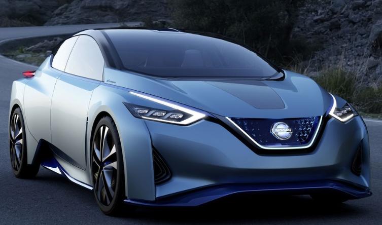 2020 Nissan Leaf Rumors Changes Design Specs And Release Date >> 2020 Nissan Leaf Specs Release Date And Redesign