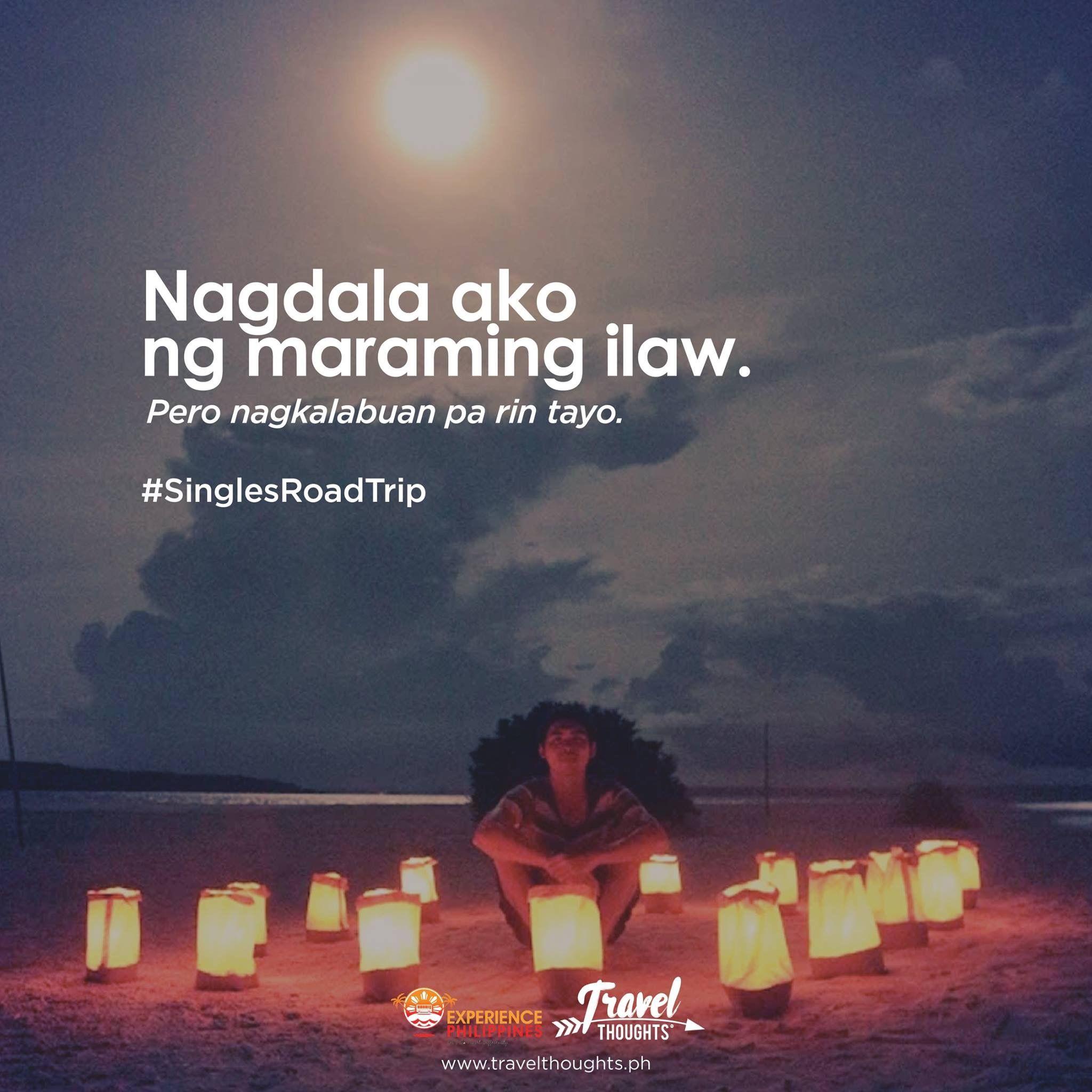 Pin By Antonina Elesterio On Tagalog Kowts Humor Tagalog Quotes Hugot Funny Tagalog Quotes Funny Tagalog Quotes