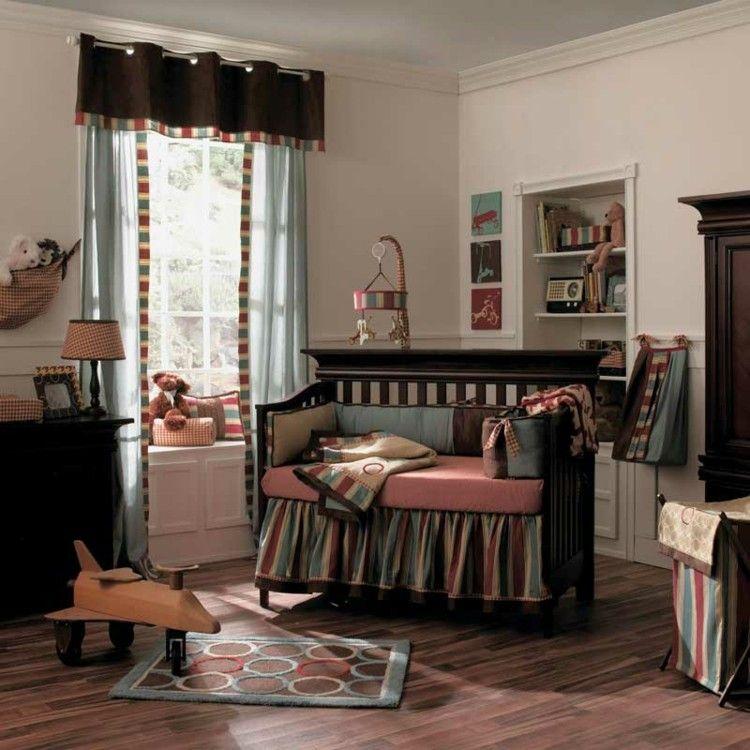 dormitorio colorido infantiles cuartos beb juegos de sbanas de cuna juegos de cuna cunas beb viveros boy ropa de cama de beb neutral