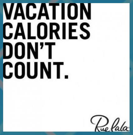 23 Ideas Holiday Quotes Summer Travel Mottos Holiday Ideas Mottos Quotes Summer Travel Vacation Quotes Funny Holiday Quotes Vacation Quotes