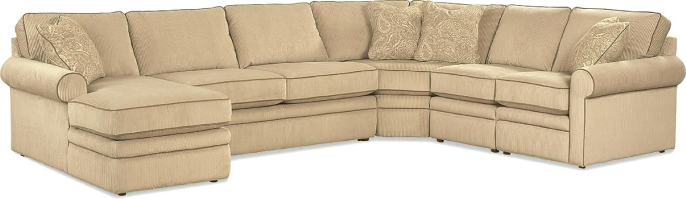 41+ Lazy boy couches collins information