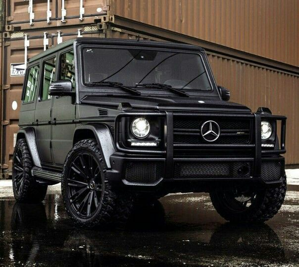 Mercedes G63 Amg W463 With Images Mercedes Suv Mercedes Car