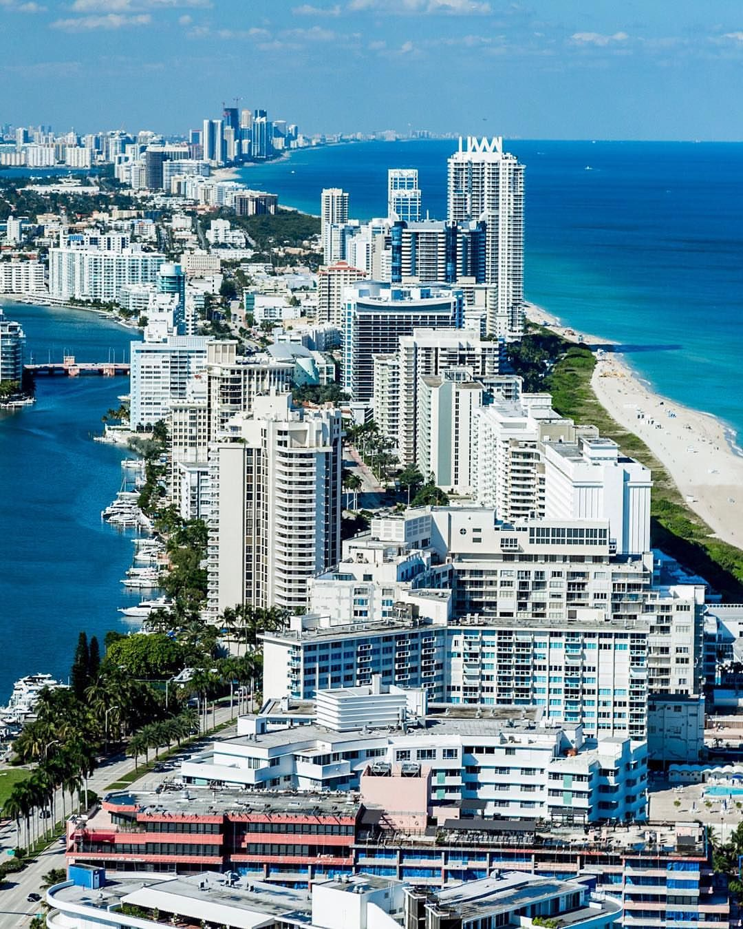Brickell Zip Code Map.Million Dollar Row Miami Pinterest Florida Miami And Miami Beach