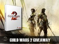 Guild Wars 2 giveaway continues at DevilsMMO. We've just announced the winner of Quest 5. Quest6 begins later today. Win a free copy of Guild Wars 2 every weekend at DevilsMMO.com. #guildwars2