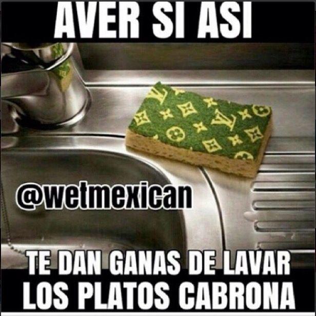 Pin By Roxana Santos On Lmao Mexican Funny Memes Funny Spanish Memes Spanish Jokes