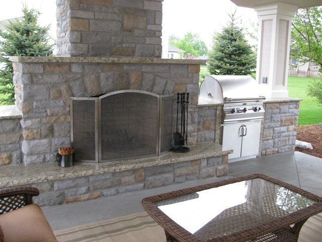 fireplace under deck | Backyard patios, kitchens, & gardens designed on deck floor ideas, deck accessories ideas, deck fencing ideas, deck gas fireplaces, deck pool ideas, deck gazebo ideas, deck furniture ideas, great deck ideas, decks and patios ideas, pergola deck ideas, deck yard ideas, deck grill ideas, deck furnishing ideas, outdoor deck ideas, deck storage ideas, deck jacuzzi ideas, deck carpet ideas, deck garden ideas, brick covered deck ideas, deck into patio ideas,