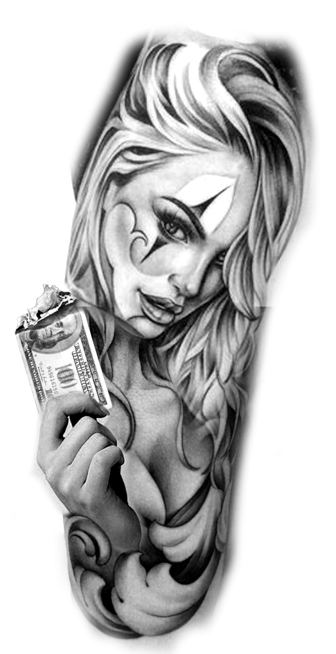 Revnevrpv Liontattoo Mountaintattoo Tattoogirlbody Tattoogirlcute Tattoogirldesign Tattoogirldr In 2020 Gangster Tattoos Chicano Tattoos Chicano Style Tattoo