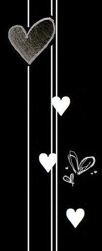 black-white-heart-default.jpg (199×490)