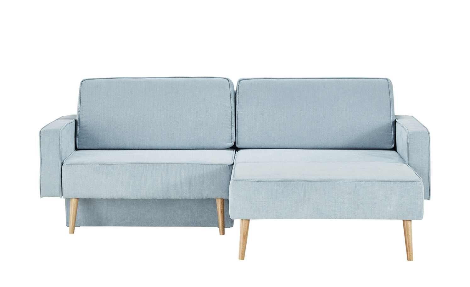 Soho Sofa Grau Webstoff Smilla Living Room Sofa Furniture