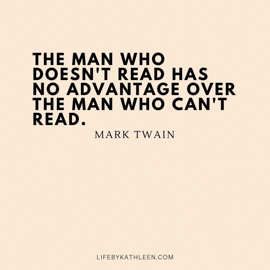 Quote Monday #79