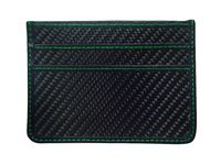 Card Holders, Card Holders Products, Card Holders Manufacturers, Card Holders Suppliers and Exporters Directory
