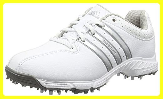 36++ Are adidas 360 traxion golf shoes waterproof ideas in 2021