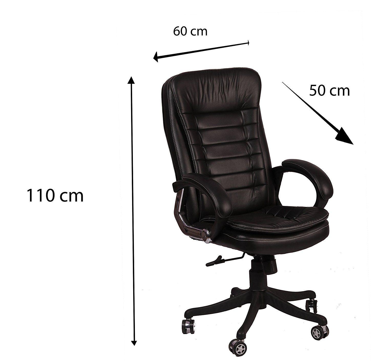Ks Trader Office Chair Amazon In Home Kitchen Ergonomic Office