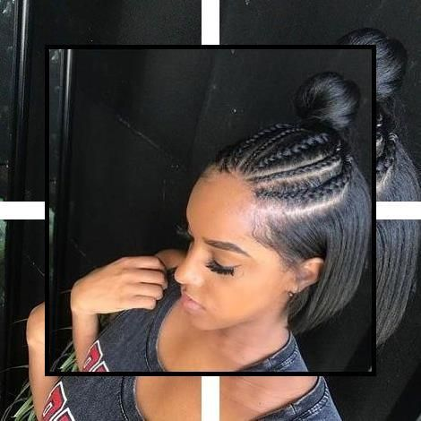 Brazilian Straightening Treatment   Shoulder Length Hairstyles   How To Make Your Curly Hair Straigh
