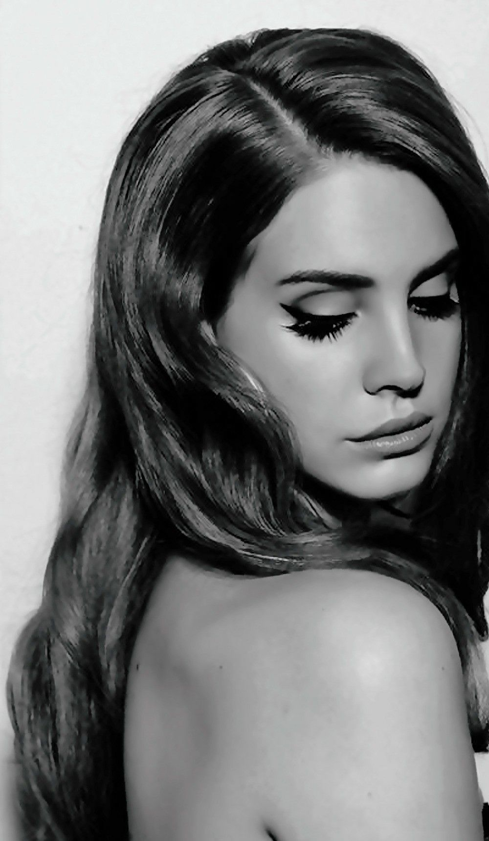 Lana Del Rey Wallpaper Lana Del Rey Lana Del Lana Del Rey Lyrics