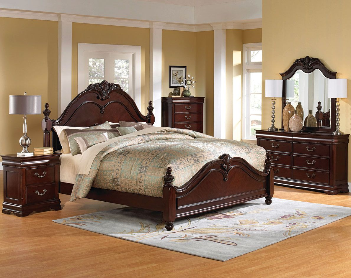Westchester Bedroom Set  Bedding For All  Pinterest Classy Fancy Bedroom Sets Review