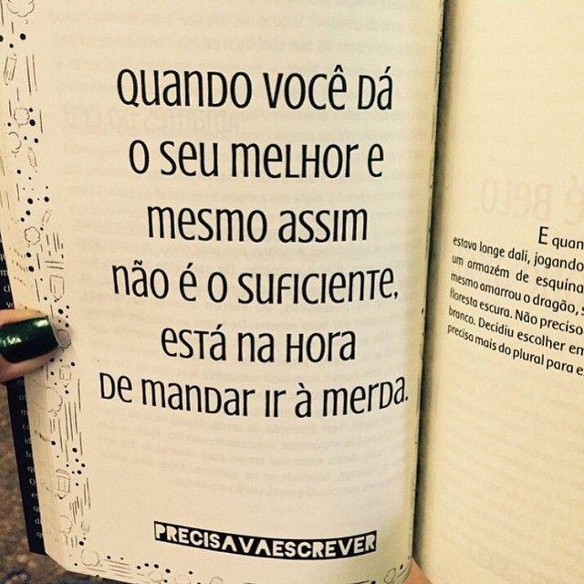 Precisava Escrever - Rafael Magalhães
