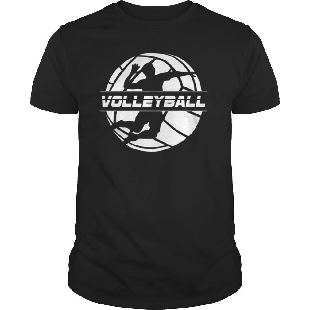 Volleyball, Just get yours HERE ==> https://www.sunfrog.com/Sports/Volleyball-125387151-Black-Guys.html?id=41088 #christmasgifts #xmasgifts #volleyball #volleyballlovers