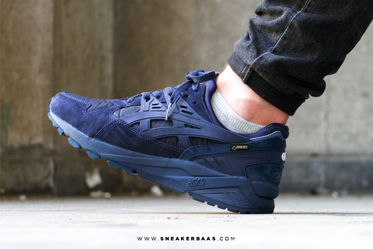 asics gel kayano