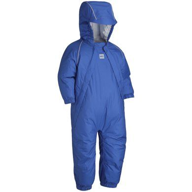 MEC Newt Rain Suit (Infants') - Mountain Equipment Co-op. Free Shipping Available