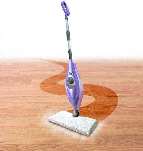 Great Price Get This Shark Steam Mop For Only 43 64 Shark Steam Mop Steam Mop Best Steam Cleaner