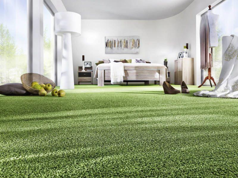 Best Joka Savoy Joka Carpet Luxury Carpetsremnantsforsale 400 x 300