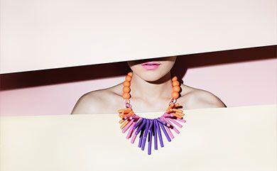 FashionUnited fashion jobs, offres d'emploi mode, toute l