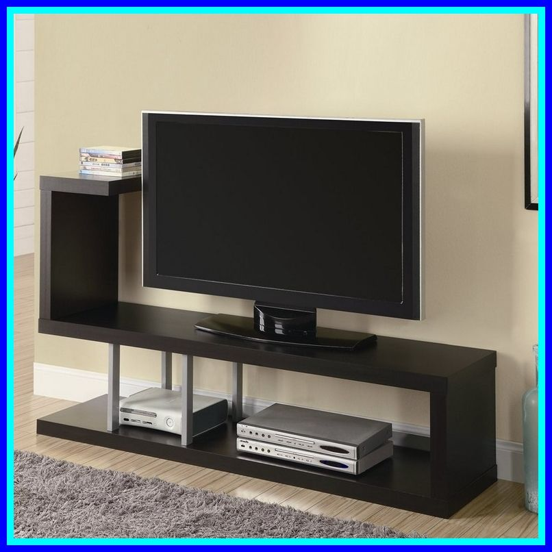 50 Reference Of Tv Stand Thin Decorating In 2020 Tv Stand Decor
