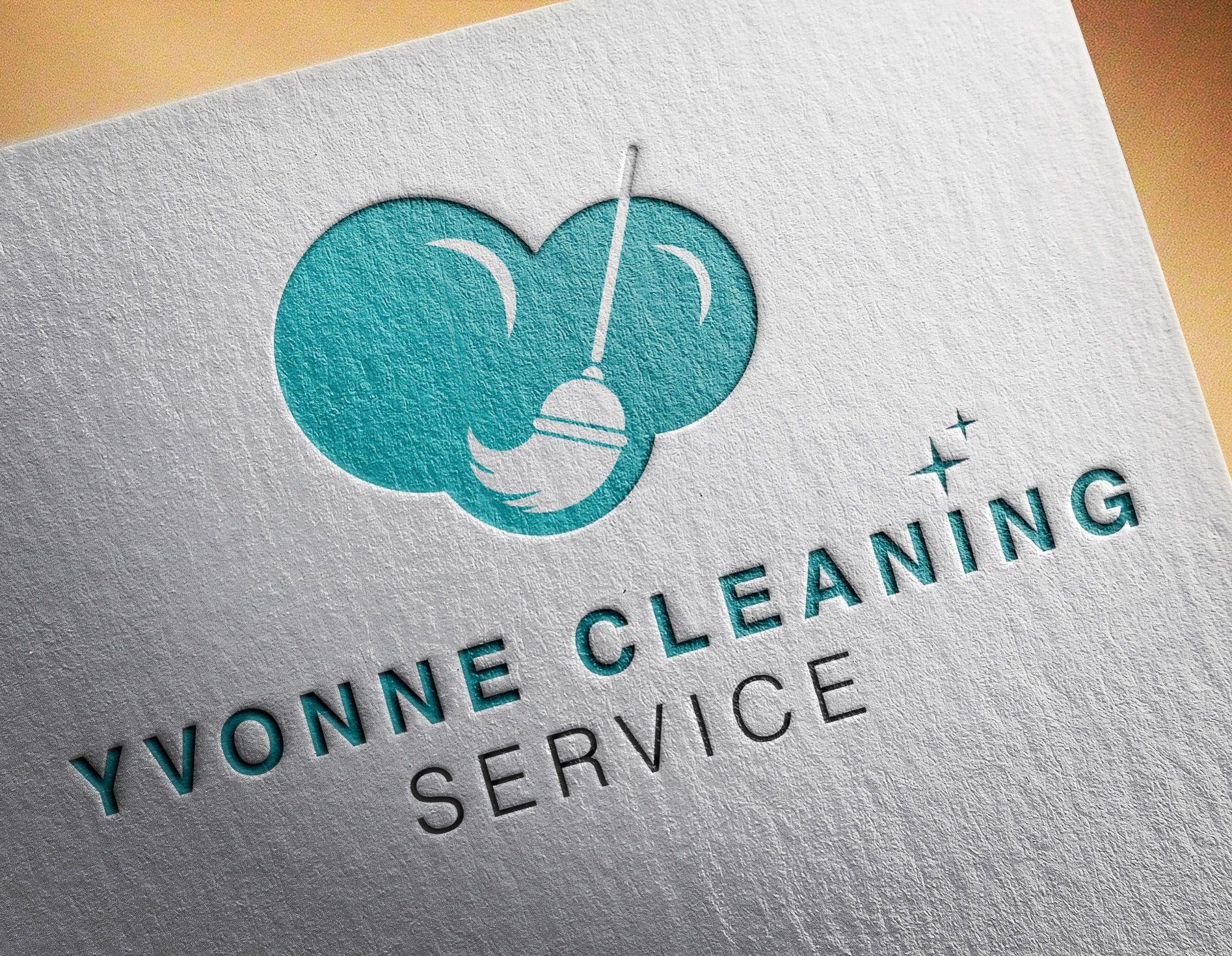 Logo Ontwerp Schoonmaakbedrijf In 2020 Cleaning Company Logo Cleaning Logo Cleaning Service Logo