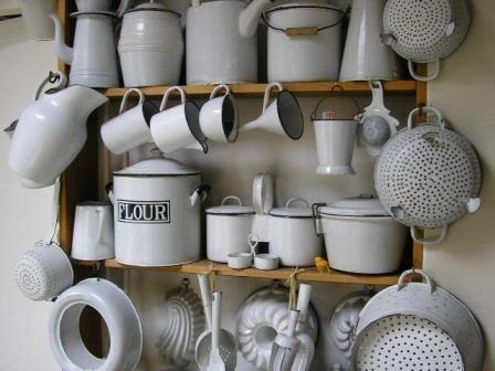 Google Afbeeldingen resultaat voor http://www.webklik.nl/user_files/2010_06/141313/photos/boerenmarkt_oldambt_finsterwolde_emaille.jpg