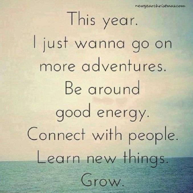 Top 101 Happy New Year Quotes