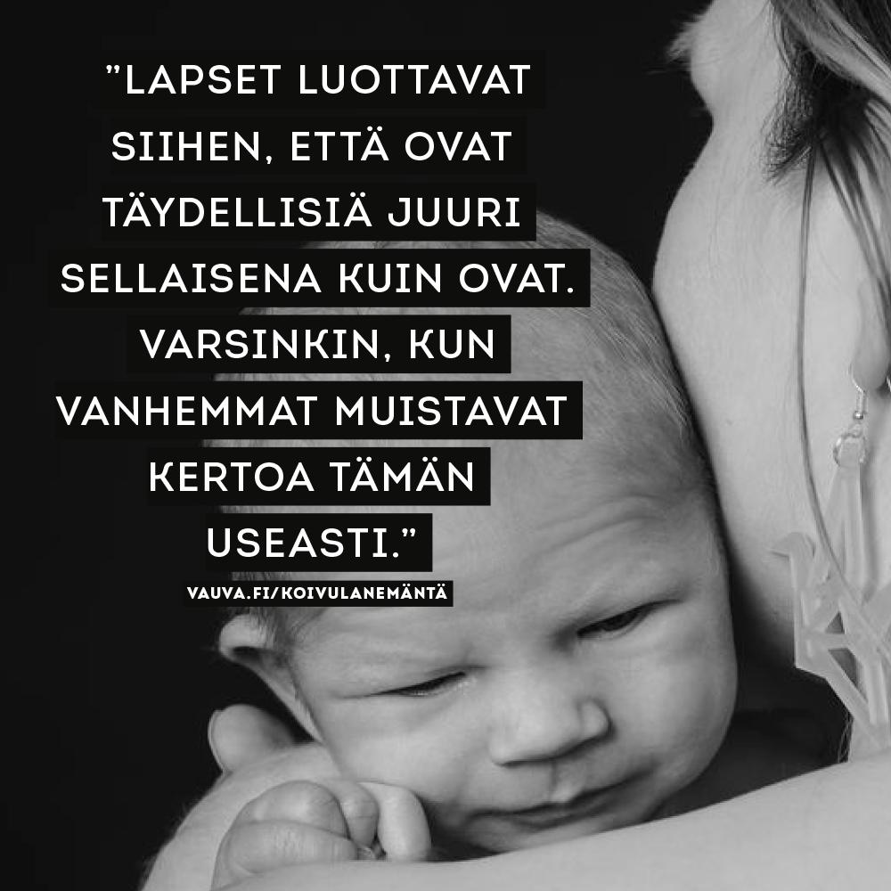 Vauvafi