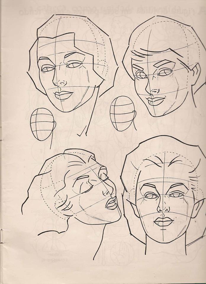 Pin von Maurizio auf drawing the human body | Pinterest
