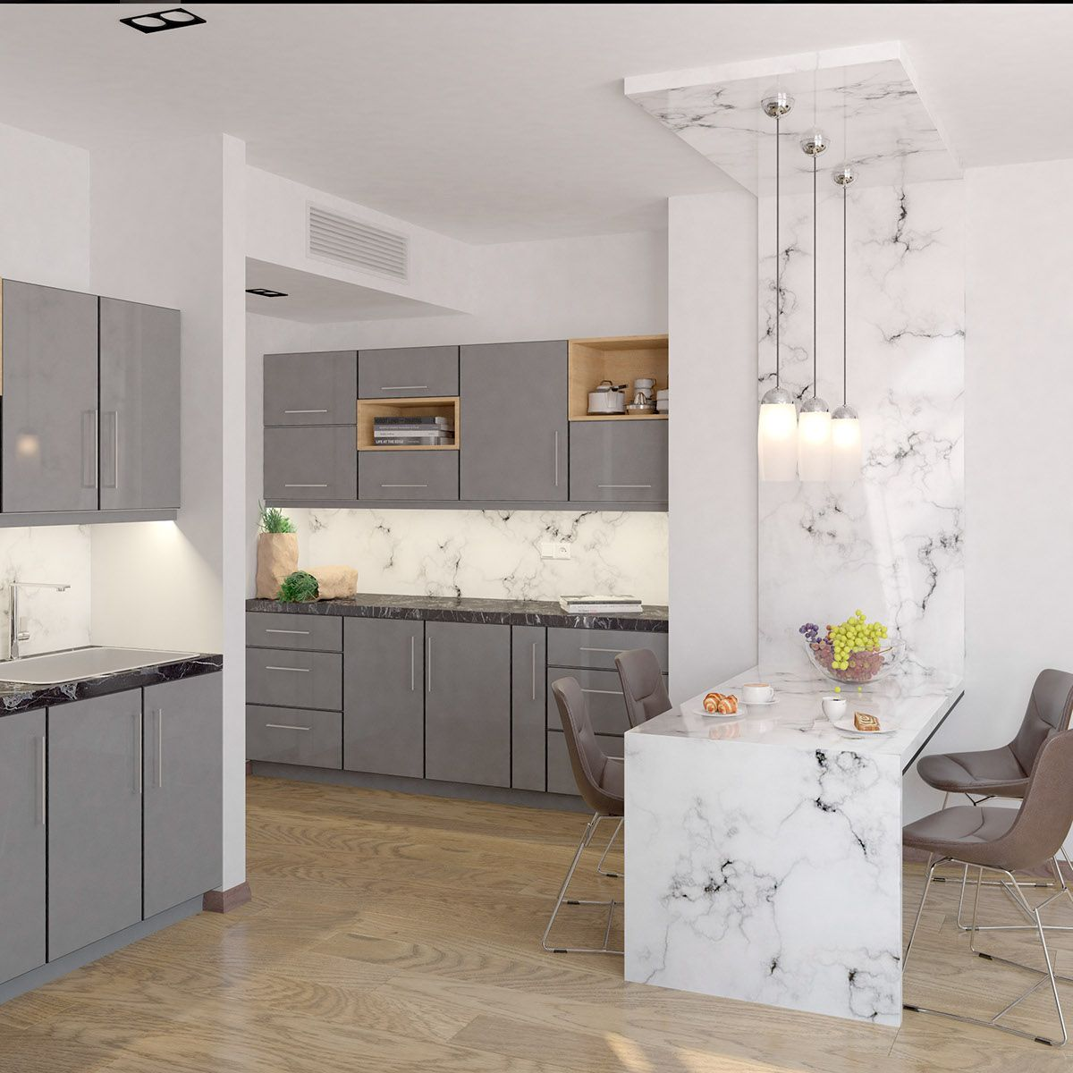 home center is the best modular kitchen dealers in ...