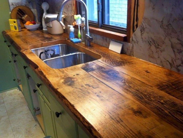 26 Cheap Rustic Farmhouse Kitchen Ideas On A Budget Farmhouse