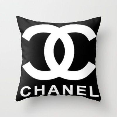 Cc Pillow Pillows Supreme Brand Throw Pillows