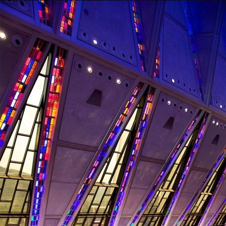 Church Stained Glass Colorado Springs Stained Glass Studio Glass