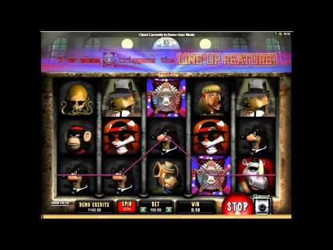 Check Out the Unique No Download Spartania Slot Game