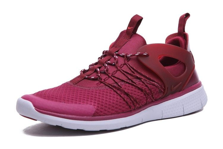 1303b5c290e25 Nike Free 725060-600 Viritous Men s Popular Sports Shoes Cyan Gray https