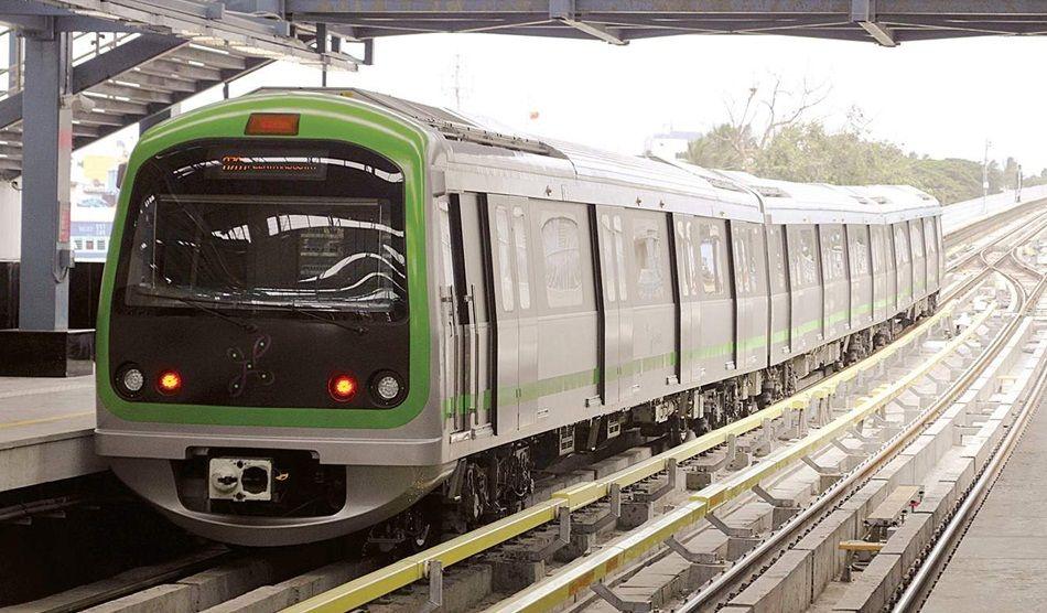 Metro rail hyderabad tenders dating
