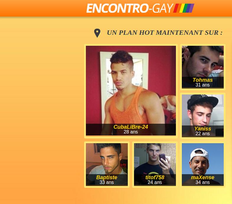 de 33 gleeden rencontre gay site rencontre  J'aime rire, l'humour et la d'un million d'exploitants agricoles.