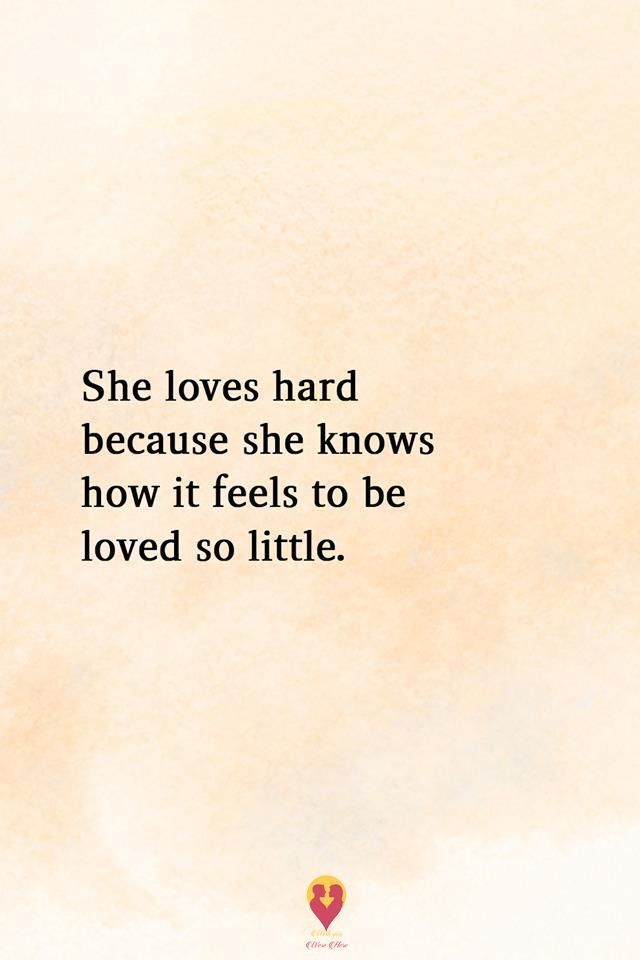 100+ Famous Cute Love Quotes For Him - Love Quotes