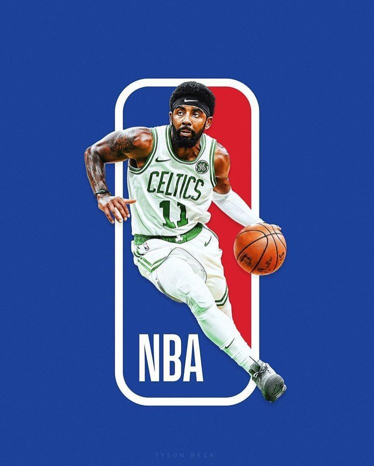 Pin By Karla Salinas Zaldana On Nba Kyrie Irving Nba Iphone