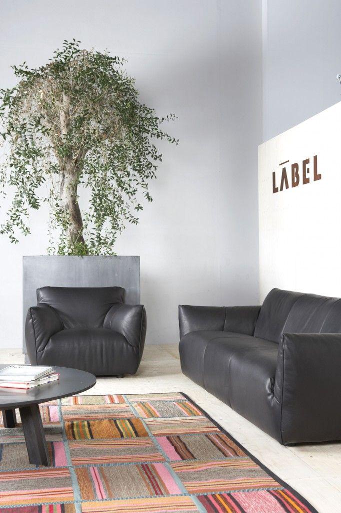 Label-090 http://www.label.nl/collectie/fauteuils/havanna/
