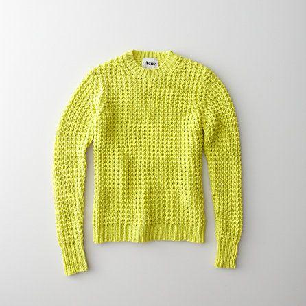 7b0c0c899a lina pineapple sweater