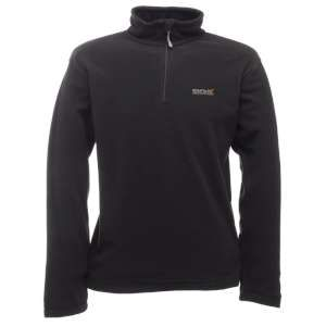 Regatta Thompson Fleece The Thompson Fleece from Regatta is quick drying and easy to care for making it perfect for the active man Featuring an anti-pill finish for lasting good looks the Thompson Fleece ensures you will be  http://www.MightGet.com/january-2017-11/regatta-thompson-fleece.asp