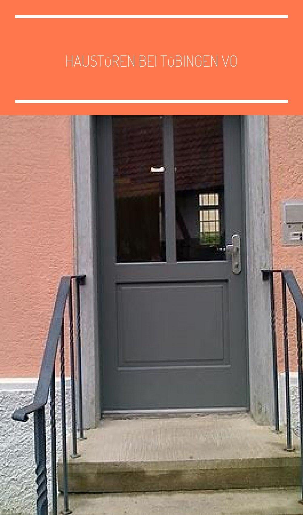 Pin On Haus Deko Eingangsbereich